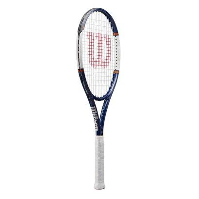 Tennis Rackets   Roland-Garros Store