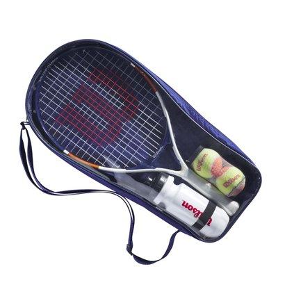 Roland Garros Schweißband neu