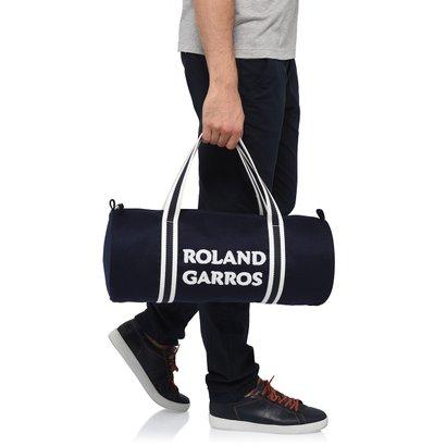 Roland Garros RPPU0219-TBA-TU Bleistift mit B/älle und Schl/ägern Erwachsene Radiergummi Logo Terra-Schl/äger Unisex